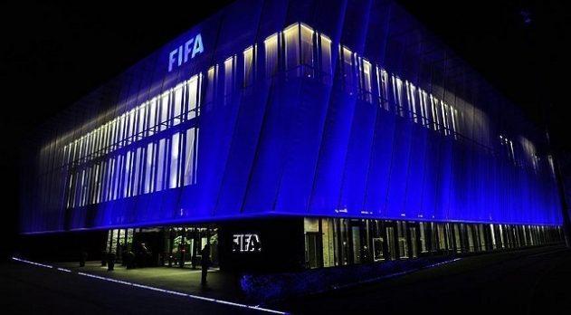 'FIFA, takım sayısı kararını politik nedenlerle aldı'